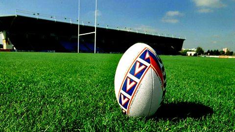 """Rugby: il comitato campano, assegna il premio """"responsabilità sociale"""""""