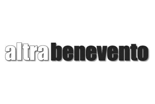 """Altrabenevento, prosegue il romanzo estivo: """"Mastella, i Serpenti e i Coniglietti"""""""