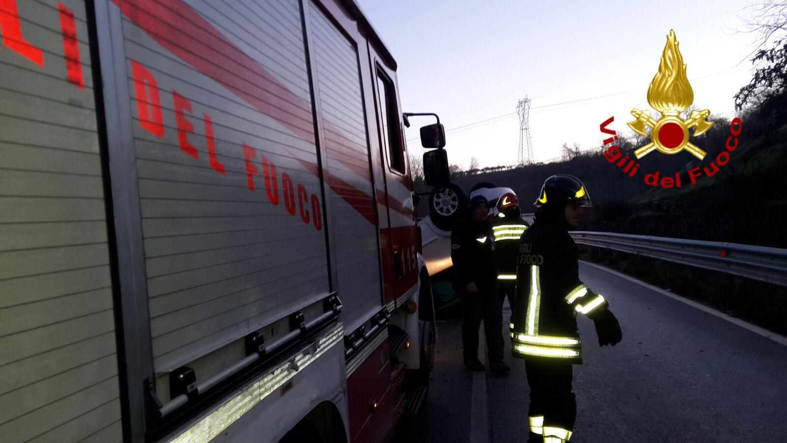 Incidente sul Passante di Mestre, morta 28enne di Frattaminore