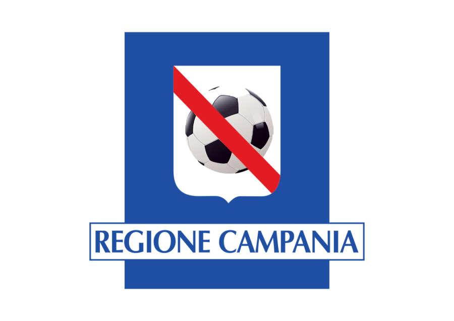 La Campania inFelix del calcio, weekend da dimenticare