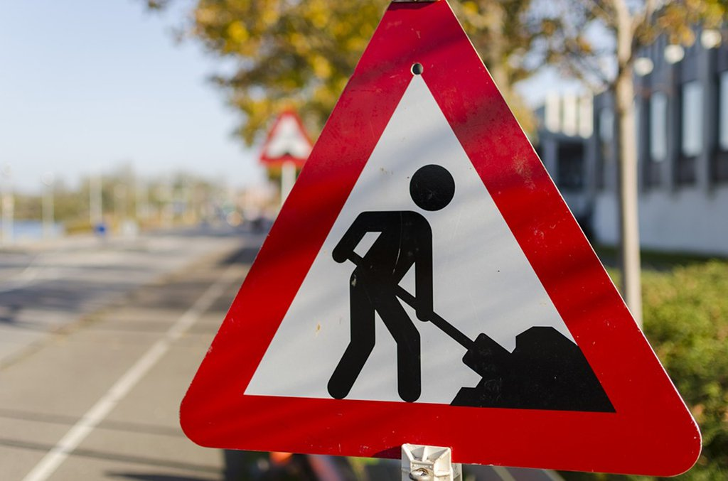 Strada intercomunale Gioi-Omignano: disposto il finanziamento