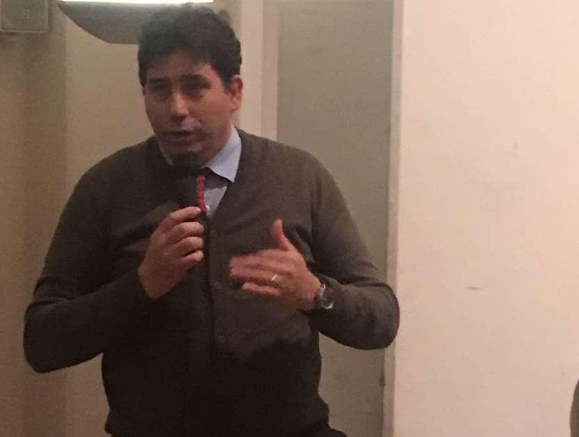 Scuola Vanvitelli di Airola, la Regione dice sì al progetto: fondi per 4,1 milioni