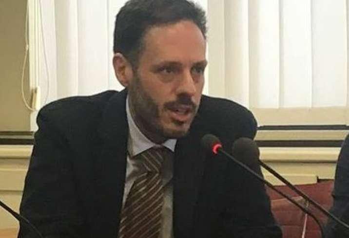 """Via libera al Piano Energetico Ambientale, Todisco: """"Così diamo certezze ai nostri territori"""""""