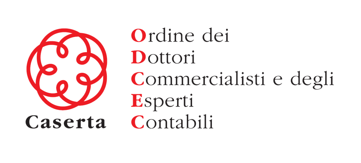 Efficienza e buone prassi, il convegno promosso dall'Odcec di Caserta
