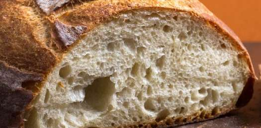 Consumi: Coldiretti, stop inganni, in vigore etichetta salva pane