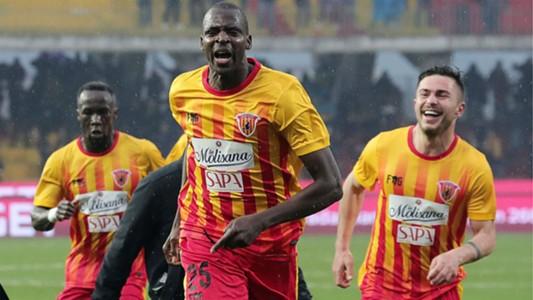 Colpi last minute: due club di serie A sull'ex giallorosso Diabatè