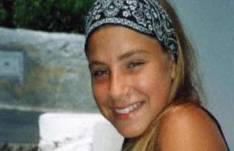 Il ricordo di Annalisa Durante, oggi avrebbe compiuto 28 anni