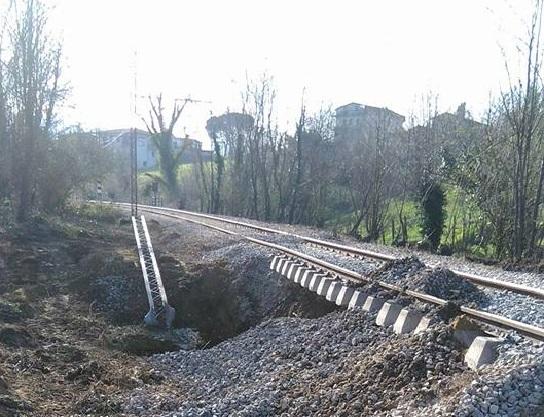 Al Ministero dei Trasporti si discute delle problematiche ferroviarie sannite