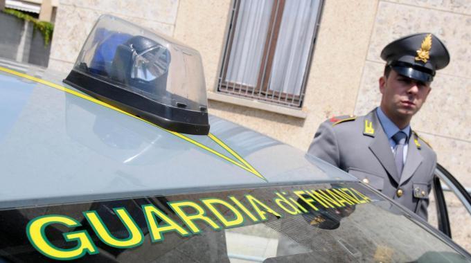 Lotta aIl'evasione fiscale: disposto il sequestro di beni per 1,6 milioni di euro