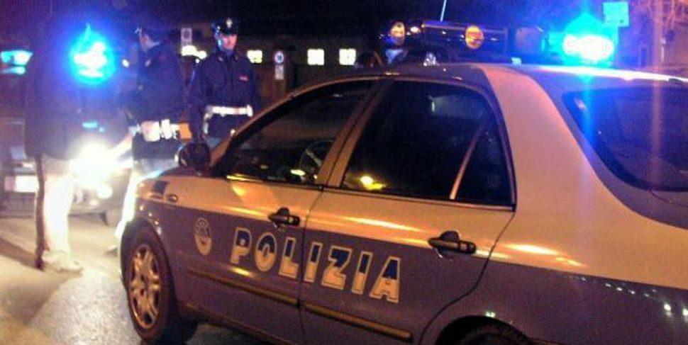 Traffico internazionale di droga, latitante rientra in Italia