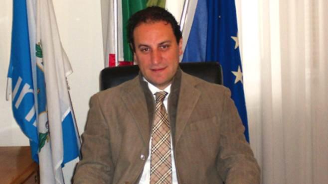 """Calvi, il sindaco Rocco: """"Indagine è a tutela dell'Ente"""""""