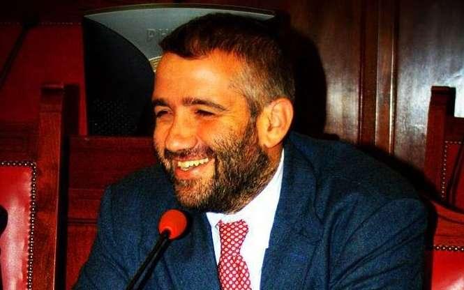"""SI, Scala: """"Mi auguro che il ministro Grillo si occupi dei nostri ospedali"""""""
