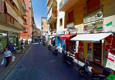 Mancata precedenza al boss, carabiniere massacrato: tre arresti