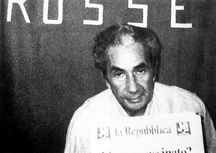 40 anni fa il rapimento-Moro: le verità-choc di Gero Grassi (VIDEO)