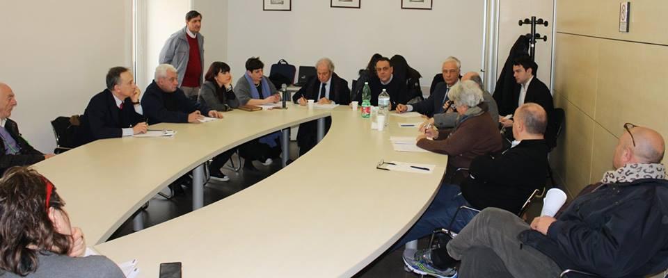 """Dalla commissione cultura: """"La lingua napoletana merita la protezione dell'Unesco"""""""
