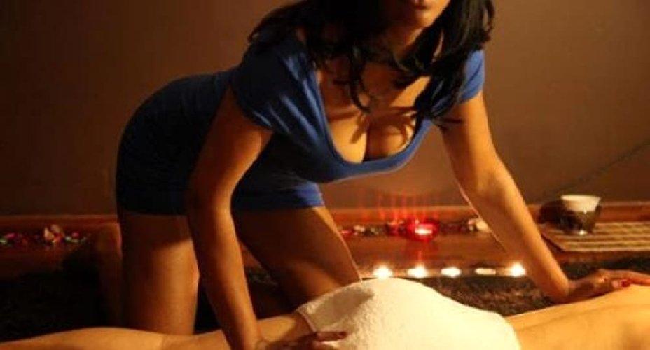 Prostituzione, scoperta e sequestrata dalla polizia casa di appuntamenti