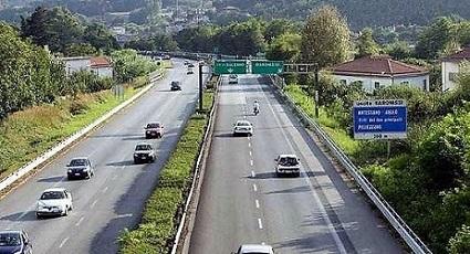 """Rifondazione Comunista: """"La Salerno – Avellino è la strada della morte"""""""