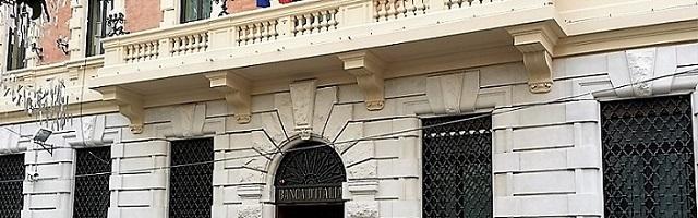 La Banca d'Italia si apre: formazione per 15 studenti ...