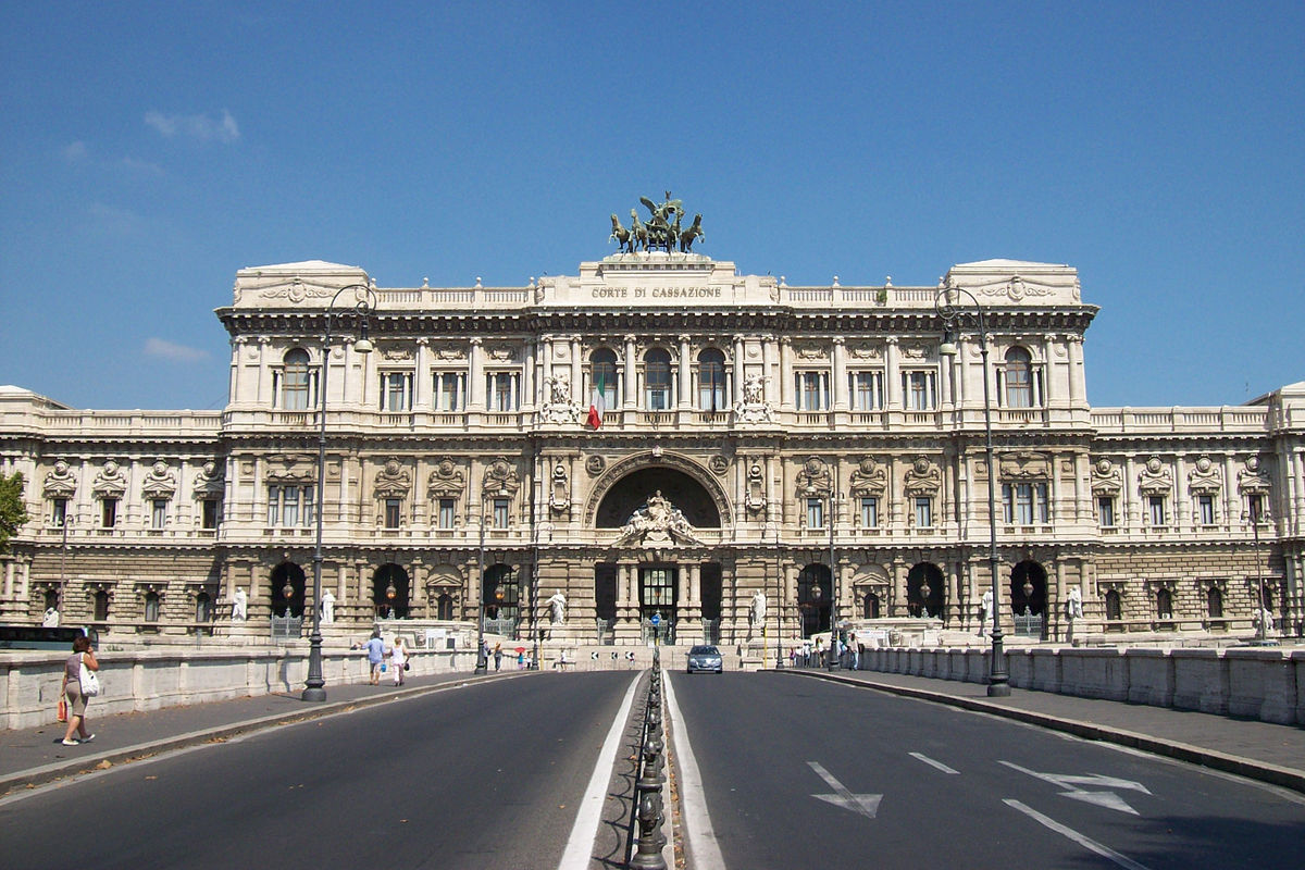 Ufficio Cambio A Lugano : Furto all ufficio cambi di lugano sannita torna libero tra le
