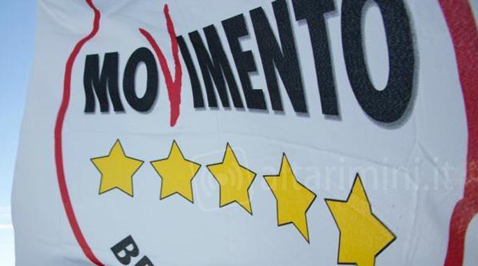 Appello agli eletti in Parlamento del M5S a Salerno e Provincia