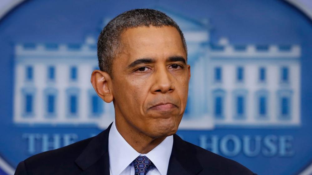 Dalla Casa Bianca a Netflix: il cambiamento di Obama