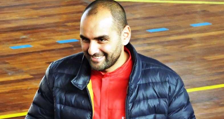 Il Benevento 5 si riscatta espugnando il campo del Pozzuoli Futsal