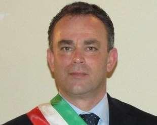 Verso le Comunali, Giaquinto è il candidato sindaco di 'Uniti per Caiazzo'