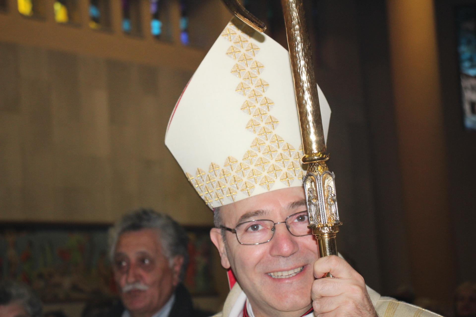 Pietrelcina: domani celebrazioni per l'anniversario della nascita di San Pio