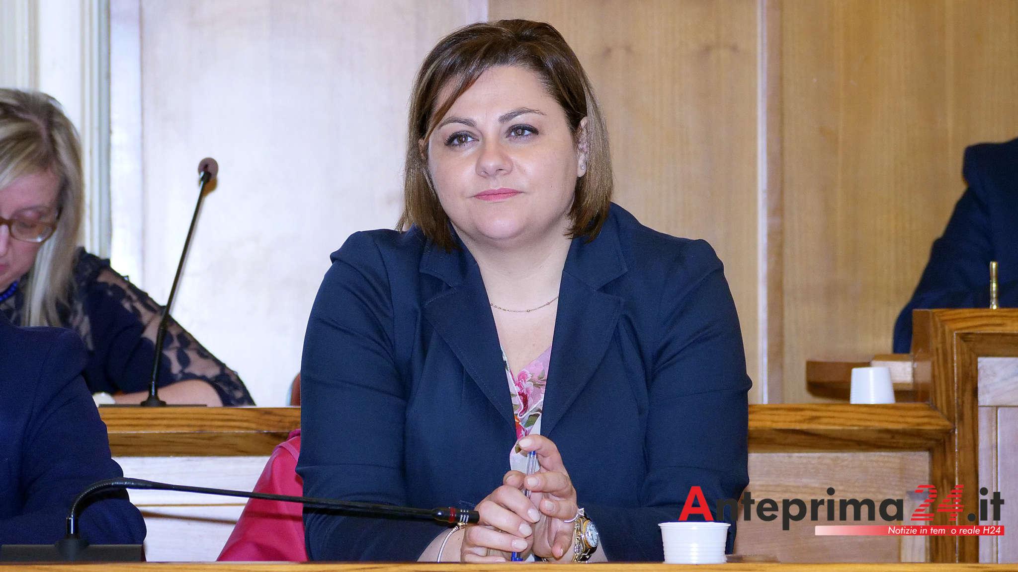 Alloggi ERP, occorre presentare una nuova domanda di partecipazione