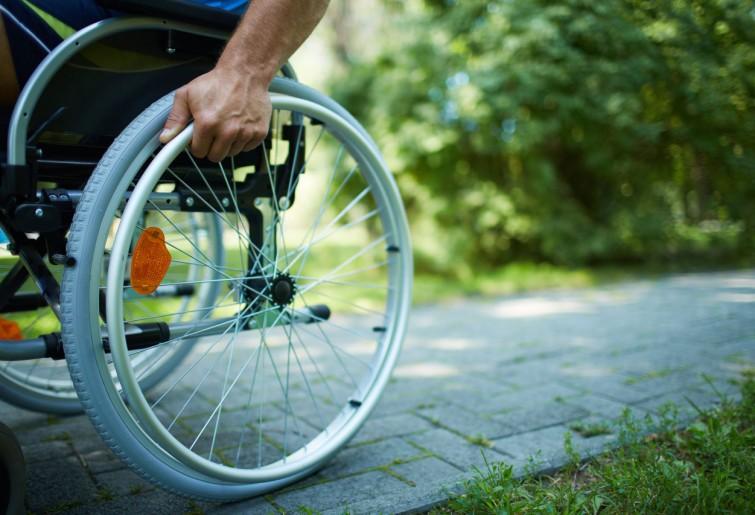 """Disabilità, il Garante Provinciale: """"Finalmente si inizia a dare voce a chi non ne ha"""""""