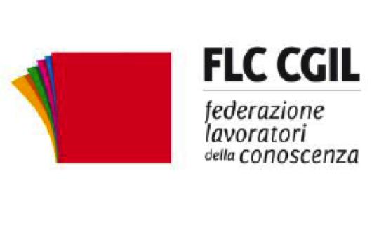 """Conservatorio a Marcianise, Flc Cgil: """"Bene ma no ai corsi pre-accademici. Potenziare Smim e Licei Musicali"""""""