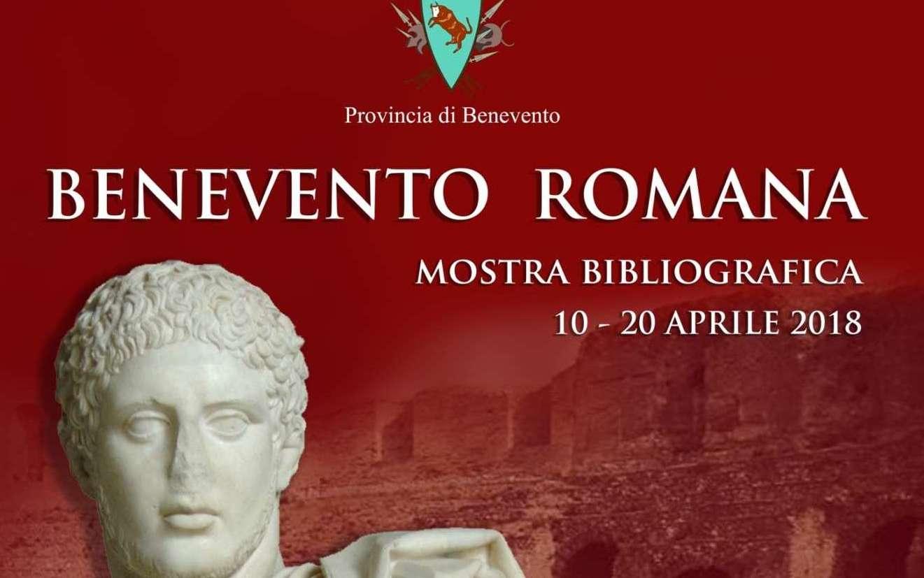 """Chiude i battenti la mostra 'Benevento Romana', Ricci: """"Formula gradita"""""""