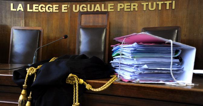 Omicidio Parrella, rito abbreviato per Sparandeo: udienza il 26 settembre