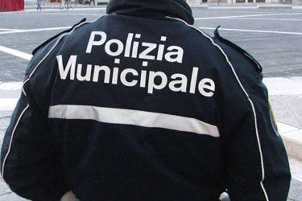 Mercoledì si inaugura la Centrale operativa della Polizia Municipale