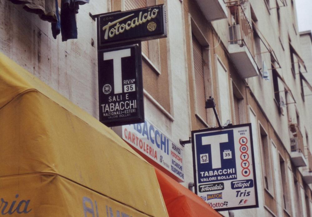 Confesercenti Napoli: titoli di viaggio, pronti a bloccare la vendita di biglietti