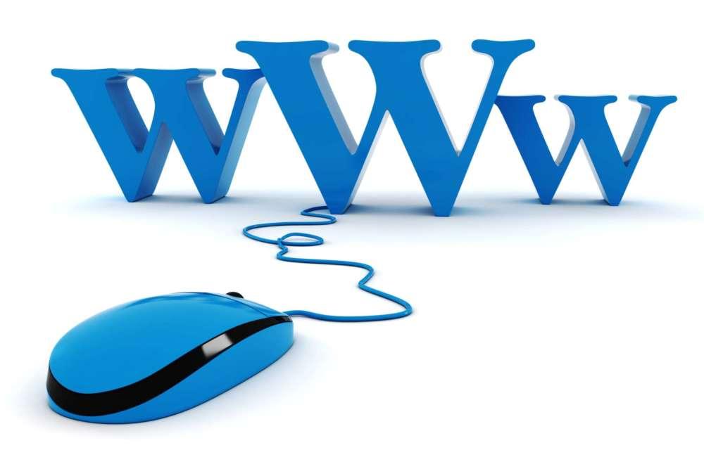 I venticinque anni del web ed il passaggio all'informazione online