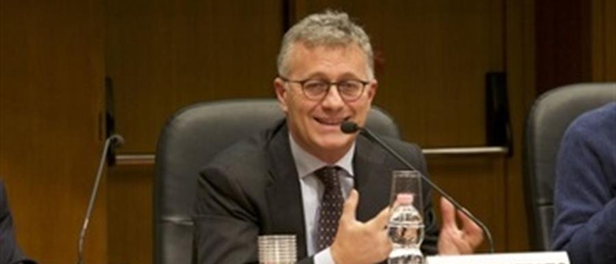 Cira, nominato il Cda: Annunziato confermato presidente