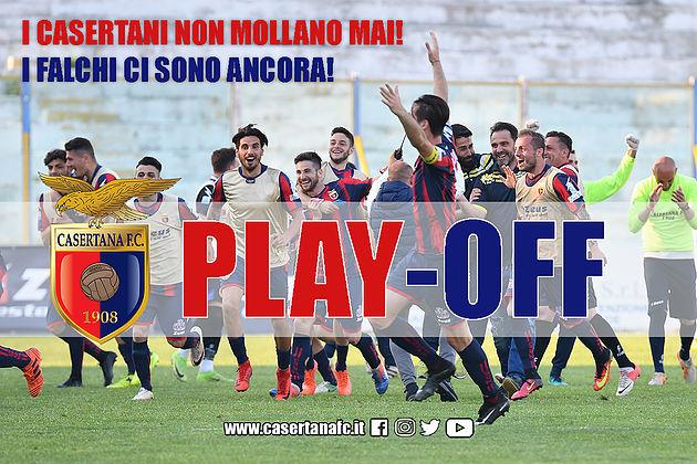 Lega Pro, violazioni Covisoc: la Casertana accede ai play-off