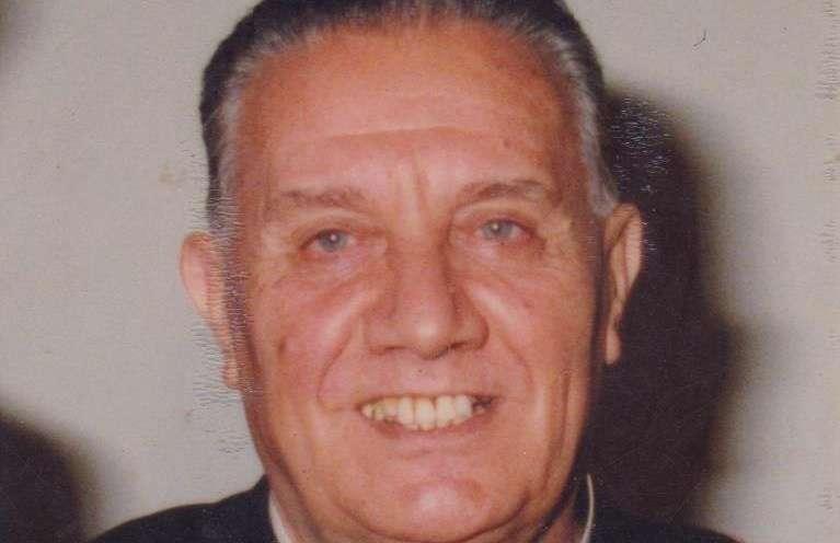Maddaloni, mercoledì la messa in ricordo di Don Salvatore D'Angelo