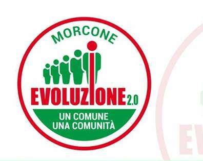 Elezioni, sfida a due a Morcone: la lista di Parlapiano