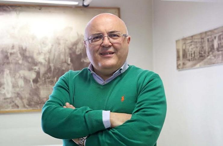 Spartizione per la nomina del direttore, Velardi si dimette dall'Ato Rifiuti