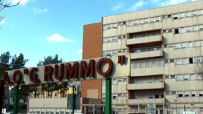 """Medici in fuga dal Rummo, Franco """"segue"""" Huscher: """"Ospedale fermo al 2005"""""""