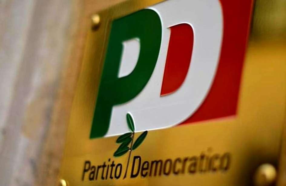 Nuovo segretario PD Caserta, dibattito aperto in vista del Congresso