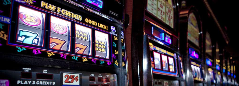 Riduzione delle sale da gioco e delle slot machine, il Comune serra i ranghi