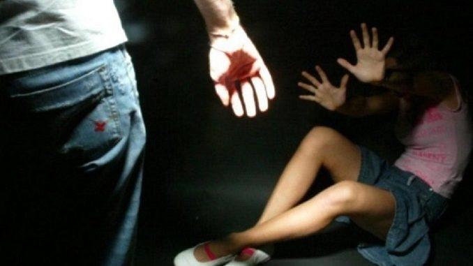 Choc in Circumvesuviana, donna violentata in ascensore
