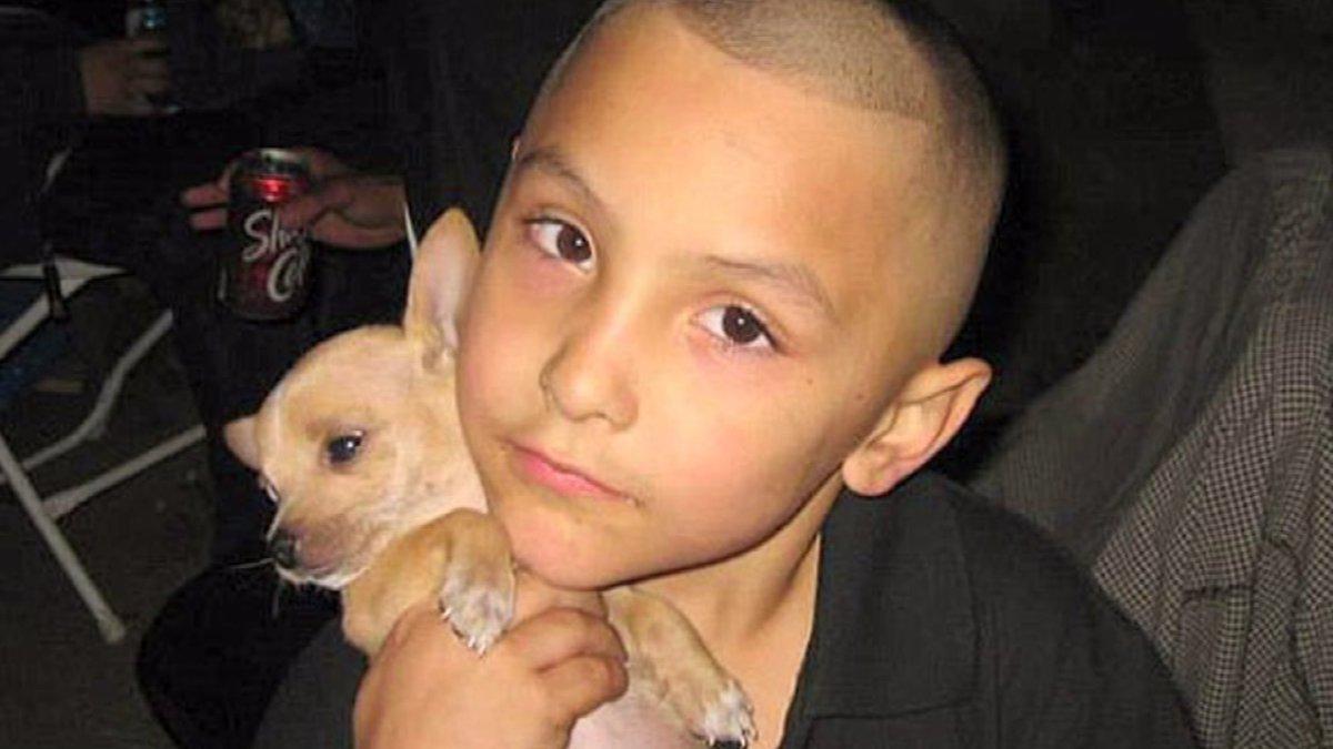 Macabro omicidio a Los Angeles: uccidono il figlio pensando fosse gay