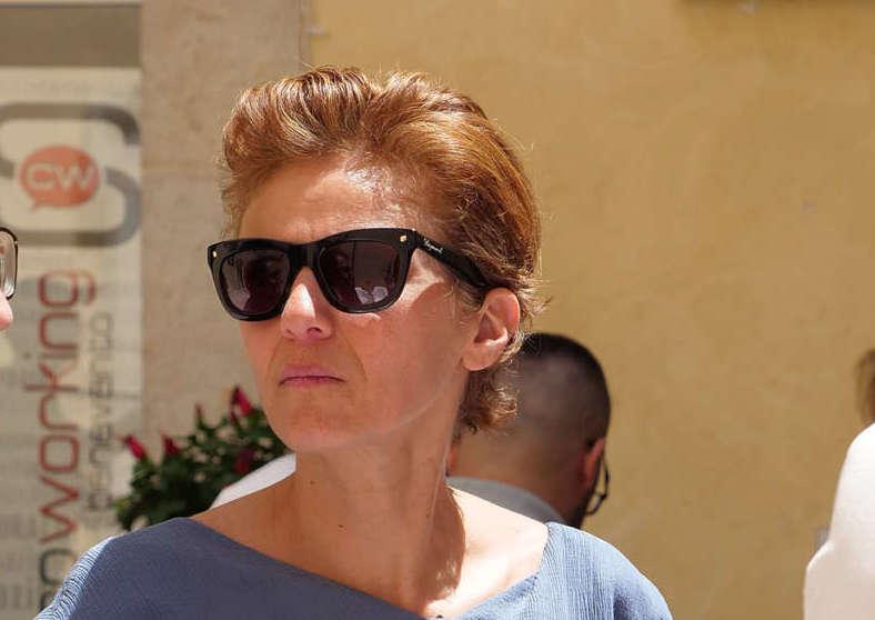 """Ponte San Nicola, Ricciardi invia dossier al Ministero: """"Chiesto sopralluogo ispettori"""""""