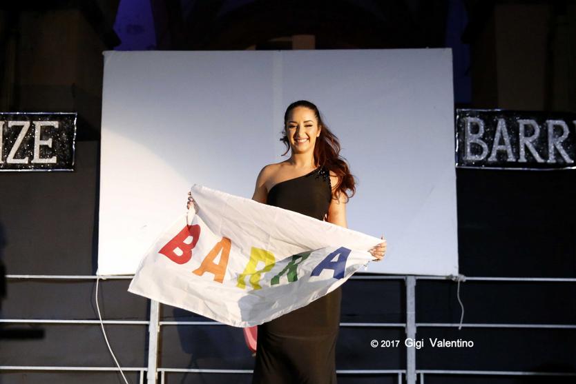 """""""Eccellenze Barresi"""": il quartiere di Barra e i suoi talenti contro il degrado"""