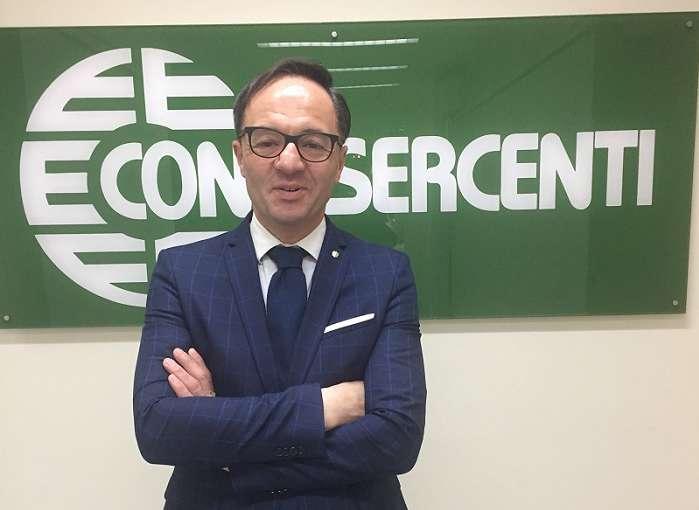 Confesercenti, accordo con Banca Progetto e nuovi crediti alle aziende