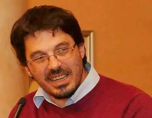 """Ato rifiuti, Ruggiero: """"Documento dei consiglieri Pd è fuga in avanti"""""""